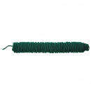 Wick yarn, diameter 5mm, length 55m
